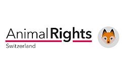 animal rights switzerland.png