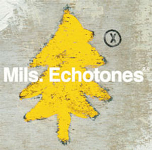 MILS_Echotones2.jpg