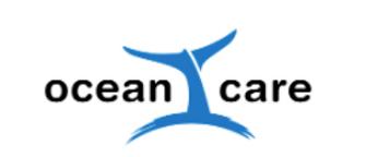 OceanCare.png