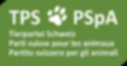 Tierpartei Schweiz (TPS).png
