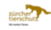 Zürcher_Tierschutz.png