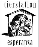 Tierstation Esperanza.png