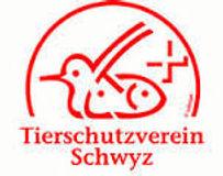 Tierschutzverein Schwyz.jpg