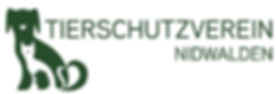 Tierschutzverein Nidwalden.png