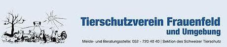 Tierschutzverein Frauenfeld.jpg