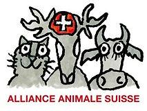 Alliance_Animale_Suisse_1.jpeg