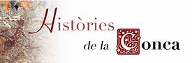 La Font de Sant Francesc recomana Històries de la Conca