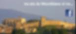 La Font de Sant Francesc recomana No ets de Montblanc si no