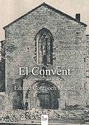 La Font de Sant Francesc recomana El Convent
