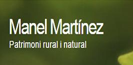 La Font de Sant Francesc recomana Patrimoni rural i natural