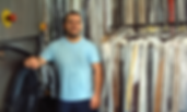 Expert dry cleaning services located in Doral Florida