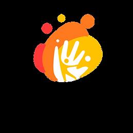Logo Alabanza 2020.png