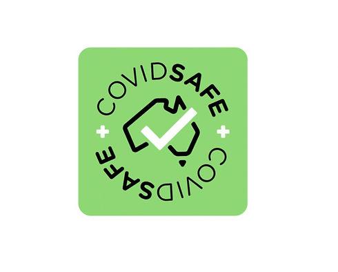 COVIDSafeDay12.jpg