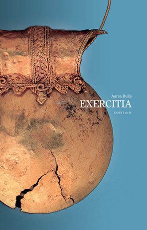 Exercitia Band 1