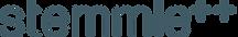 logo_stemmle.png