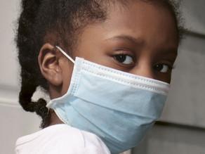 Kampf gegen das Corona-Virus in Äquatorialguinea