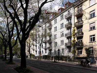 1_Kornhaus.jpg