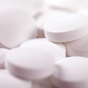 Eine Pille gegen die Afrikanische Schlafkrankheit