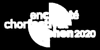 logo_enChanté20_weiss.png