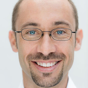 2012: Manuel Hetzel