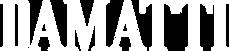 damatti_logo_weiss.png