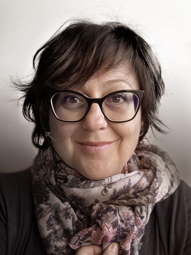 Maria Caiata Zufferey