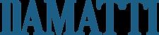 damatti_logo.png