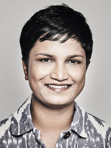 Naidu Janardhan