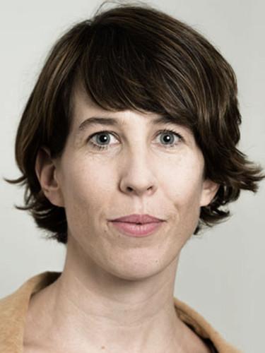 Marlene Iseli