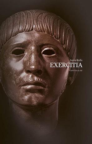 Exercitia Band 2