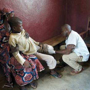 Buruli-Ulkus – Eine rätselhafte Tropenkrankheit