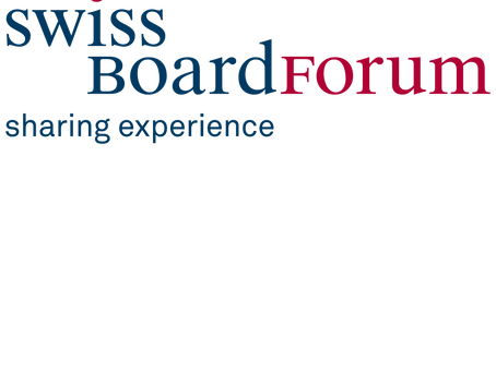 SwissBoardForum neuer Partner der Foundation Board Academy