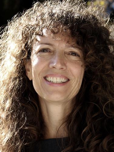 Janina Graf