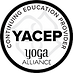YACEP.png