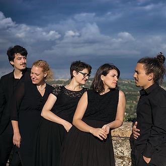 180920_Concerto_di_Margherita_quadratisc