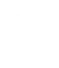 fba_icon.png