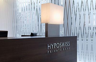 hyposuisse_2.jpg