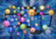 Corsi di formazione social network