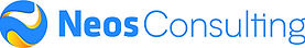logo Neos Consulting.png