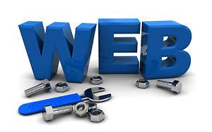 Webmaster.jpg