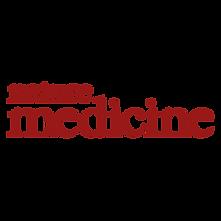 Nature Medicine.webp