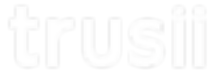 CCC master trusii logo png.png