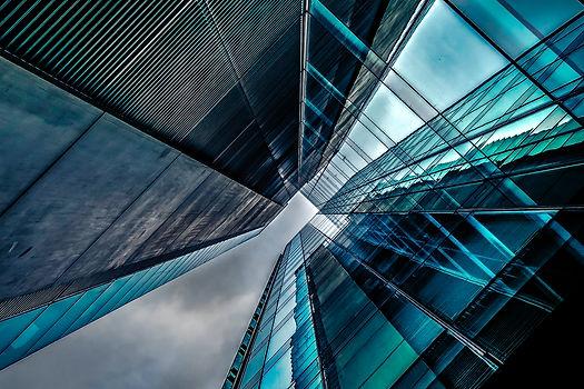 trusii H2 - buildings