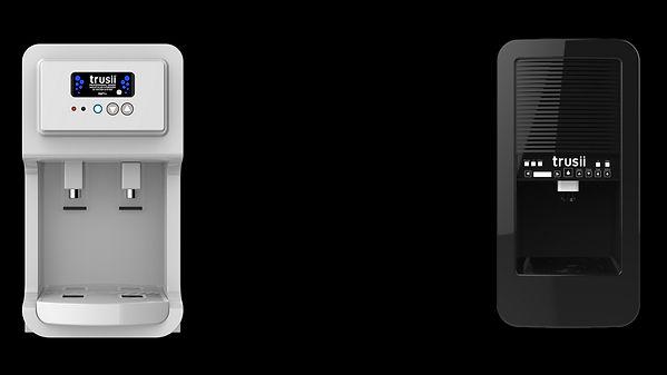 2 systems.jpg