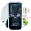 trusii H2EliteX Hydrogen Water and Inhalation System - Front View