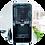 trusii H2EliteX Hydrogen Water and Inhalation System - Front View