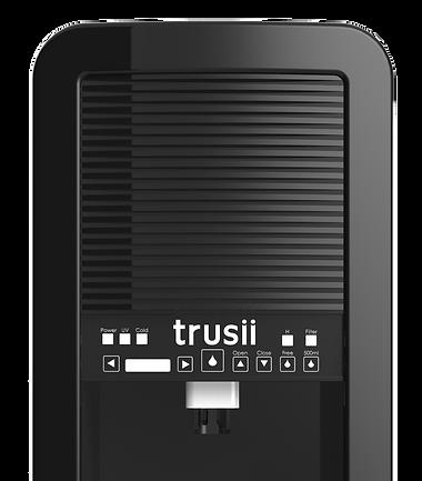 trusii H2 EliteX Hydrogen Water System