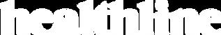 Healthline-Logo-White.png