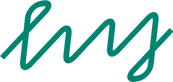 logo evy.png