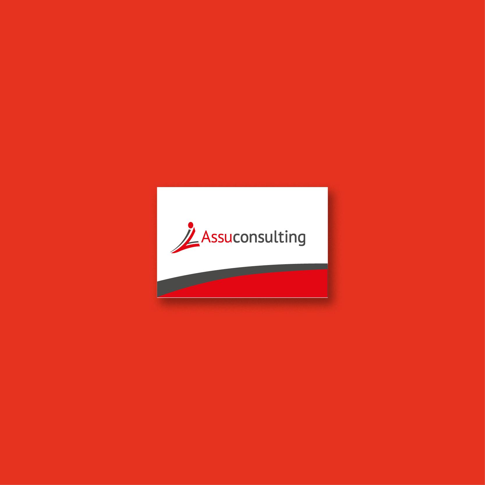 huisstijl assuconsulting